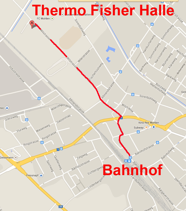 route_fisher_bahnhof